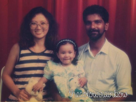 1990.9 family b
