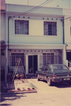 1989 kpg gajah home